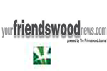 Friendswood Journal